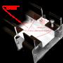 Aluminum-Top-Rail-Splice-Installation