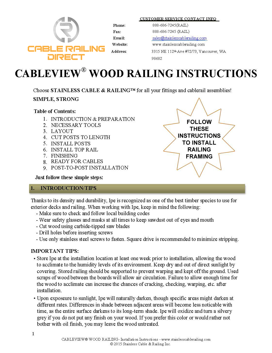 CABLEVIEW-WOOD-INSTRUCTIONS_Page_01-copy