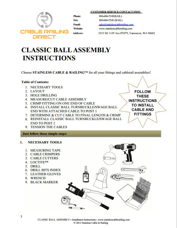 Classic-Ball-Assembly-Instructions-copy