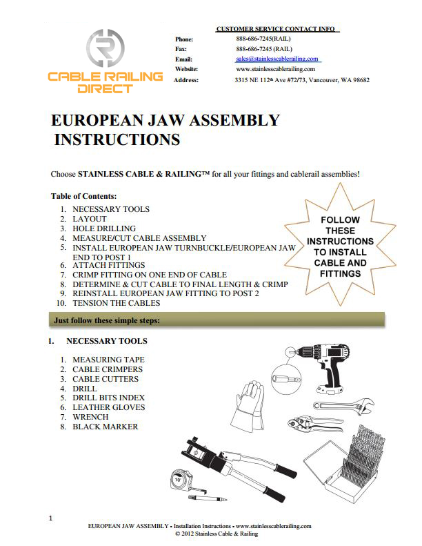 European-Jaw-Assembly-Instructions-copy