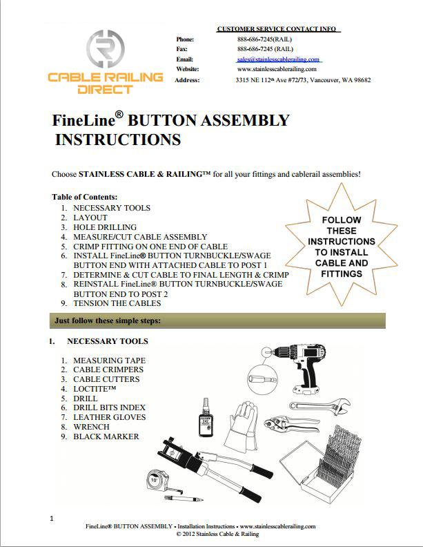 Fine-Line-Button-Assembly-Instructions-copy