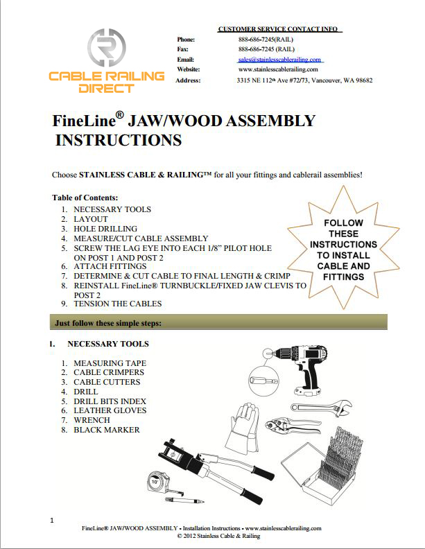 Fine-Line-Jaw-Wood-Assembly-Instructions-copy