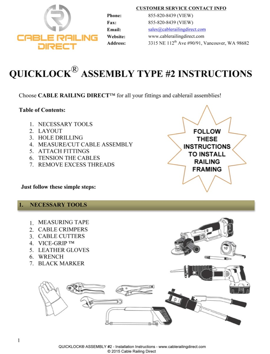 QuickLock-Assembly-2-CRD-1
