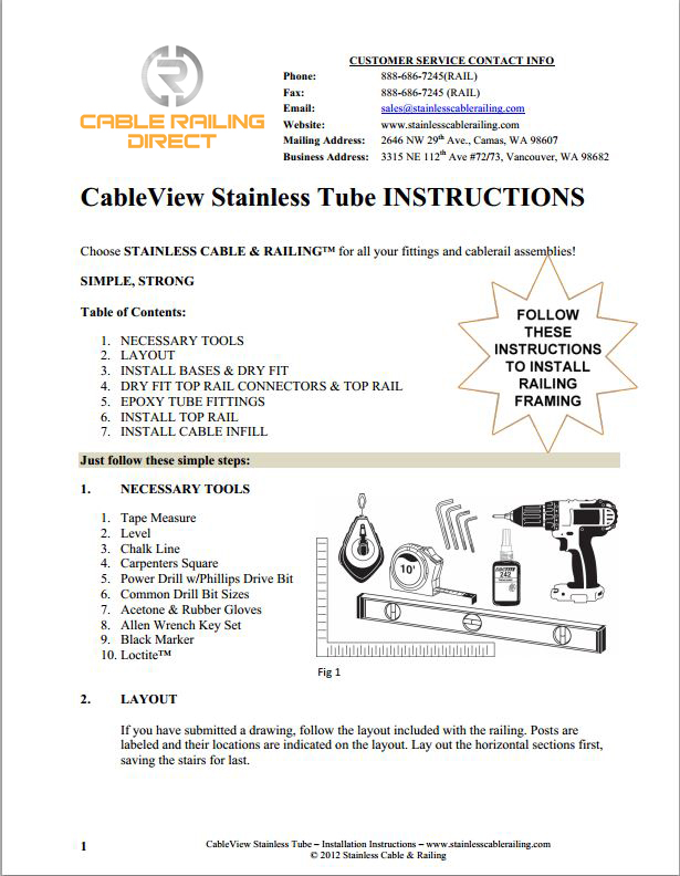 Stainless-Cableview-Railing-Instructions-copy