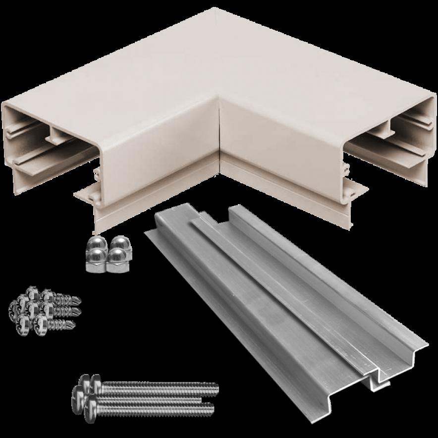 90deg-Corner-Assembly-Kit