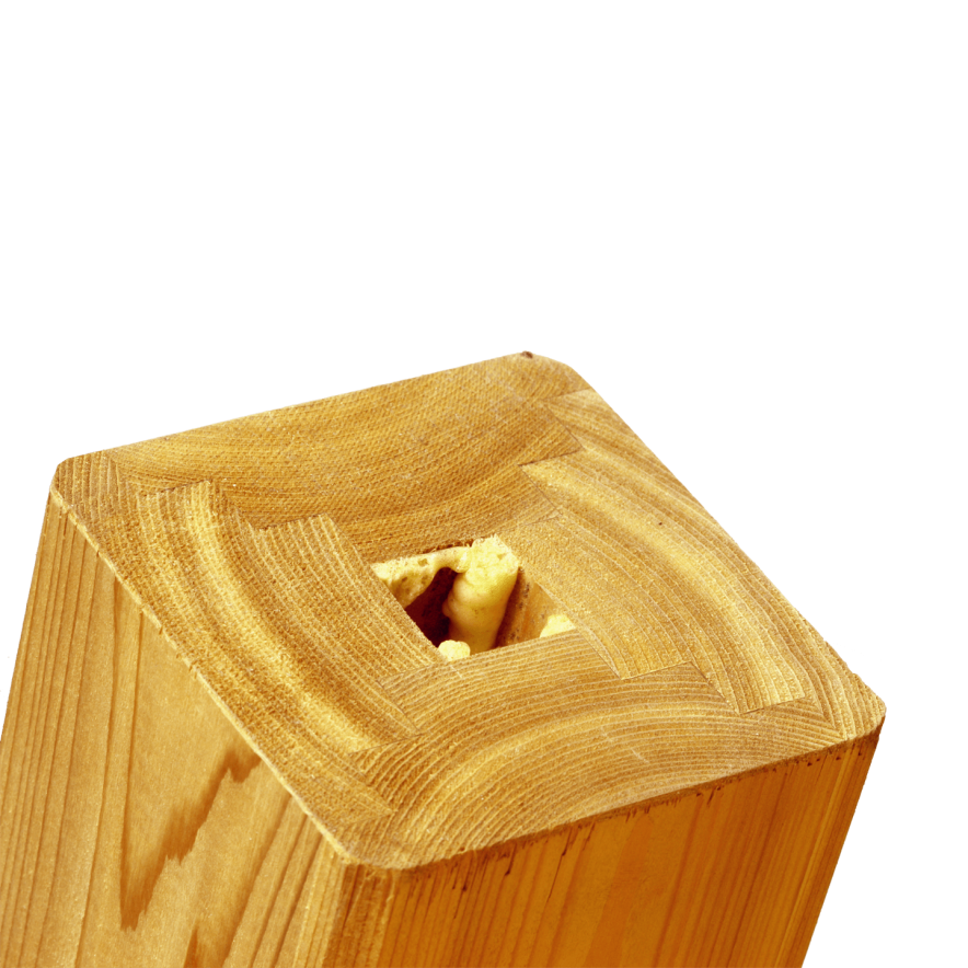 Quattro 4×4