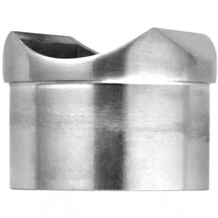 SR-2in-Collar-Connector