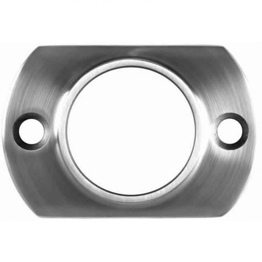 SR-2in-Flange-Narrow