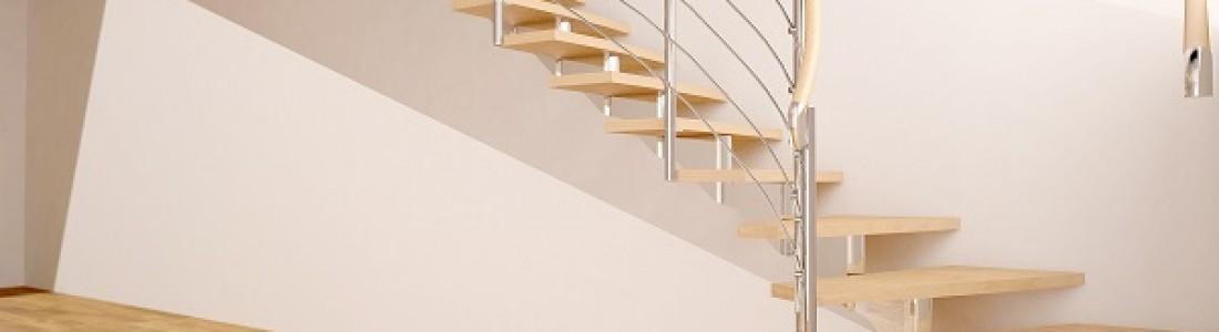 Guardrails or Handrails?